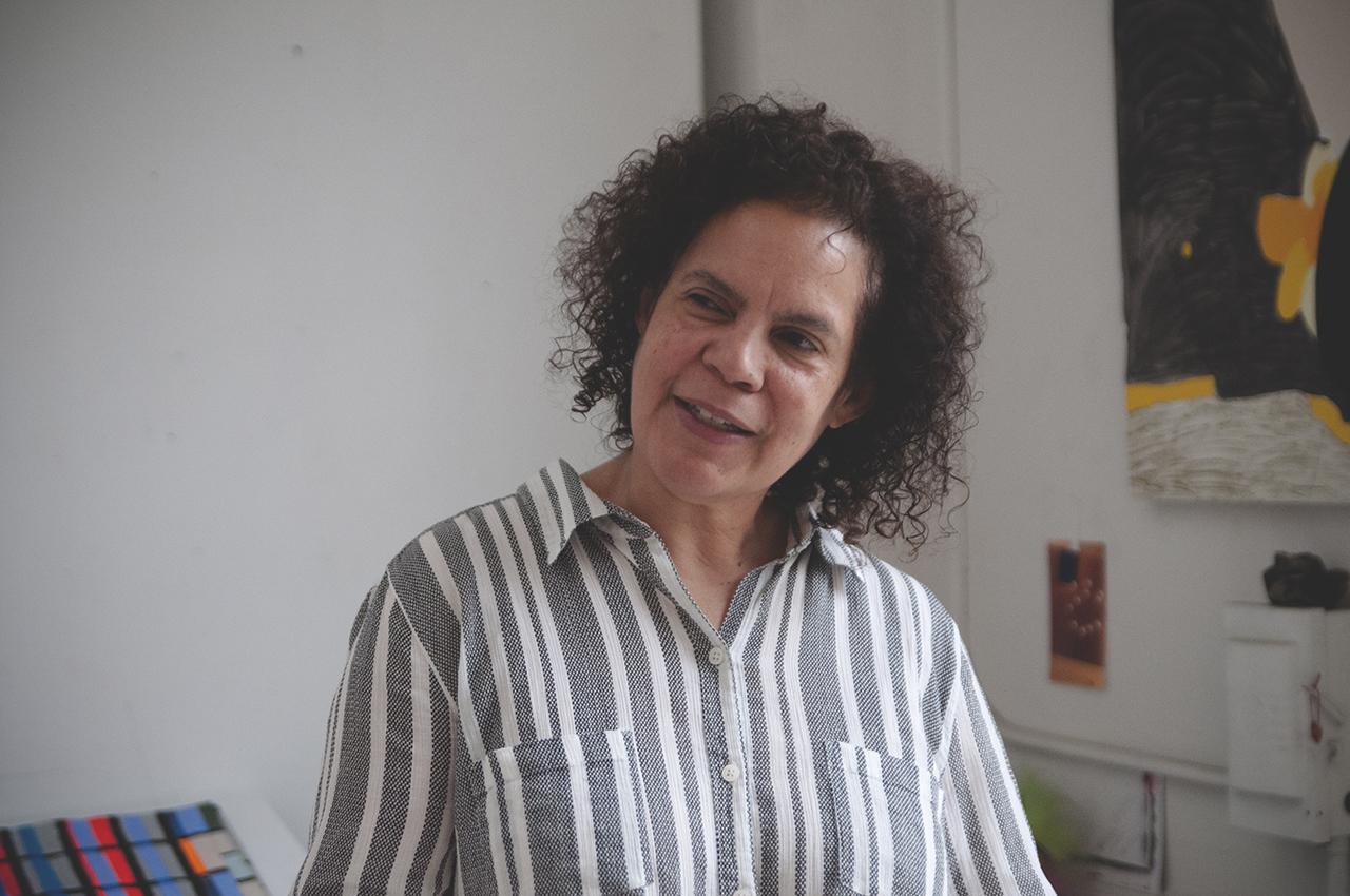 CANDIDA_ALVEREZ19